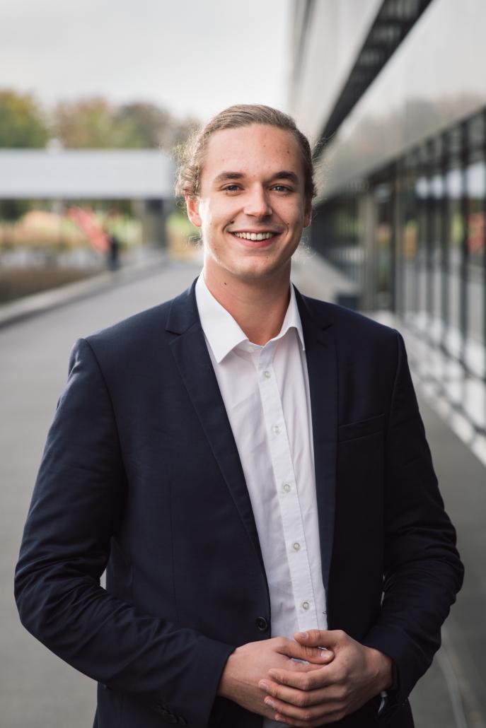 Christoph Altmayer